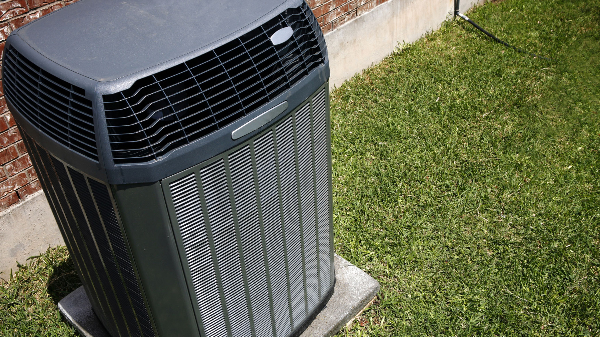 Port St Lucie HVAC